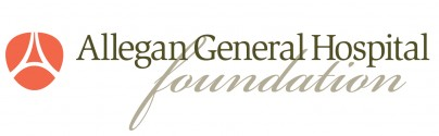 Allegan General Hospital Foundation
